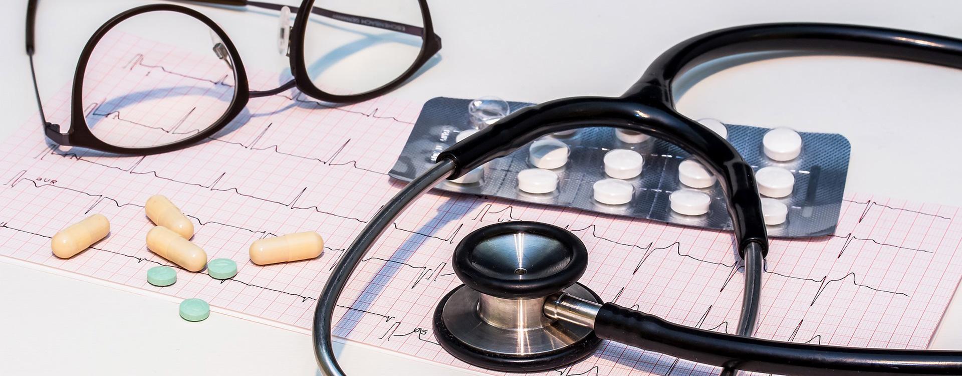 Praxis für Allgemeinmedizin
